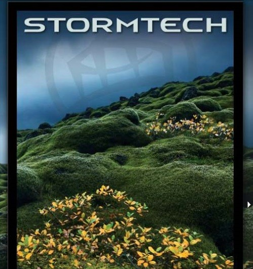 http://www.stormtech.ca/marketing/pdf-catalogs.html