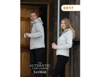 http://www.sanmarcanada.com/marketing/cataloguepdf.shtml
