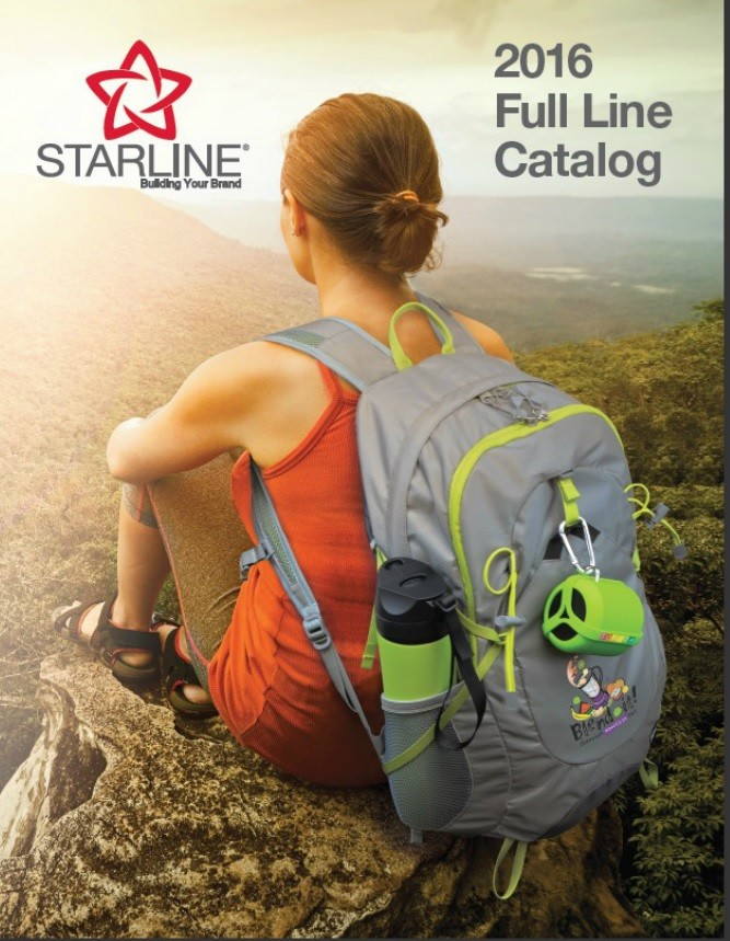 http://fr.starline.com/view/page/form/fr-ca/ca/distributor-resources-services-starline-catalogs-e-flip-catalogs